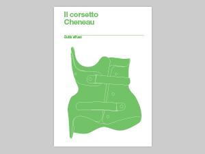 il corsetto cheneau