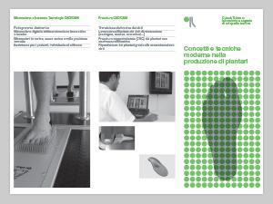 brochure plantari
