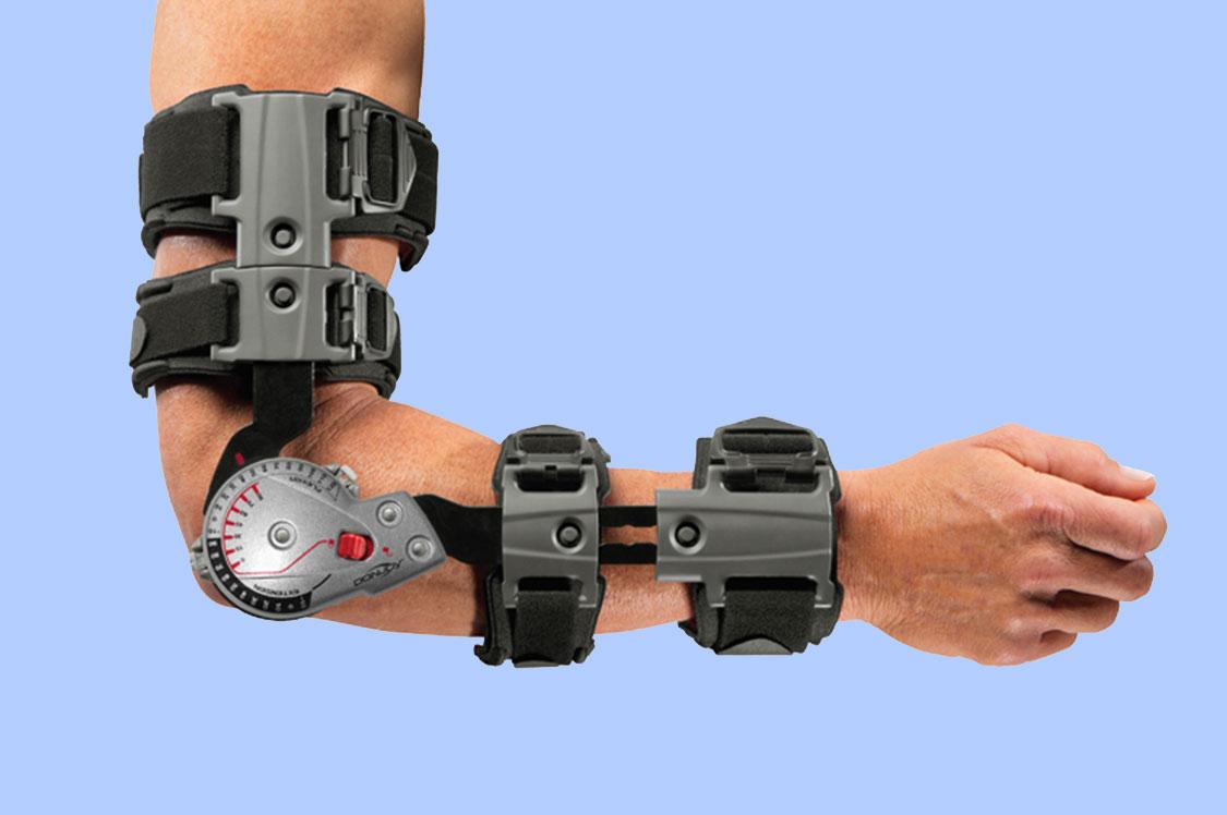 prodotti-braccio-semifabbricato