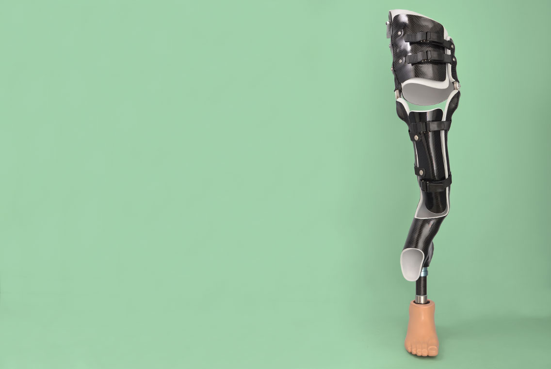 prodotti-gamba-ortoprotesi