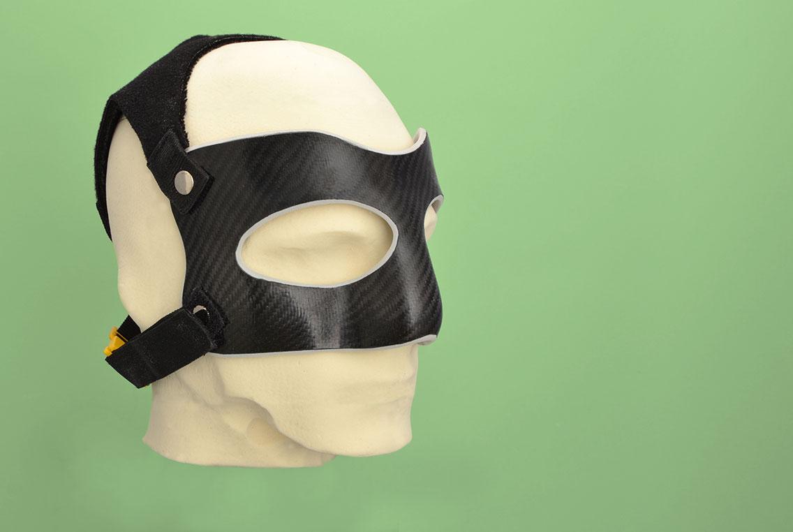 prodotti-ortesi-facciali