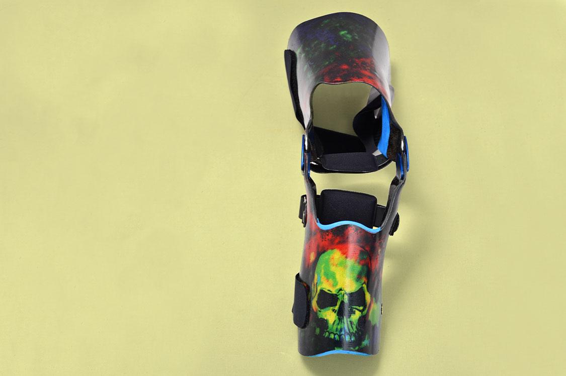prodotti-ortesi-ginocchio