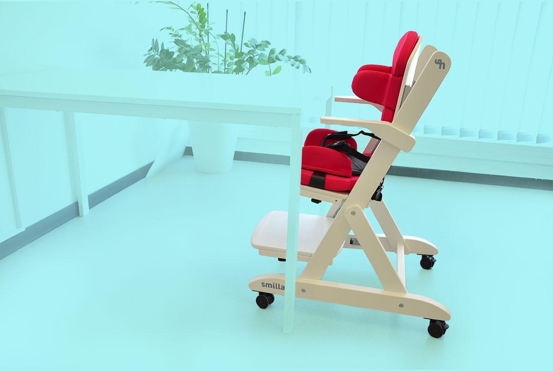 prodotti-pediatria-seduta