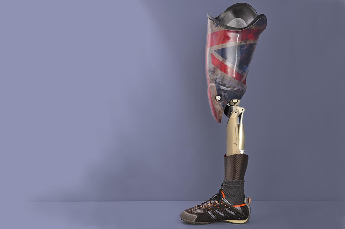 prodotti-protesi-gamba