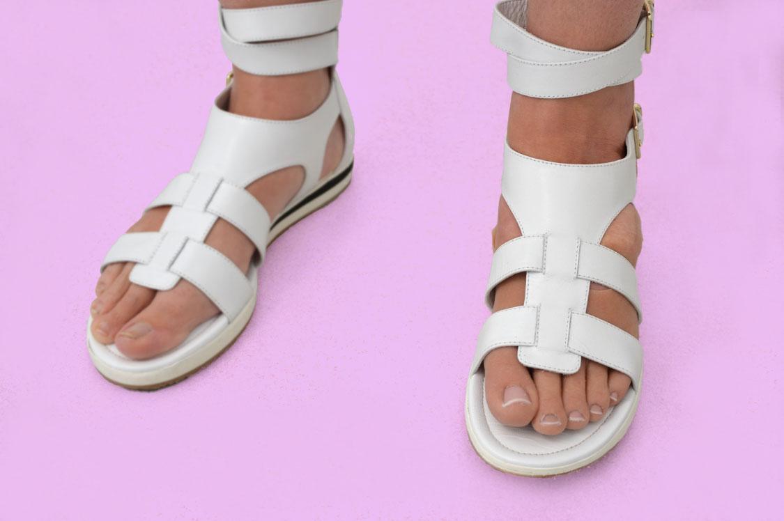prodotti-protesi-piede