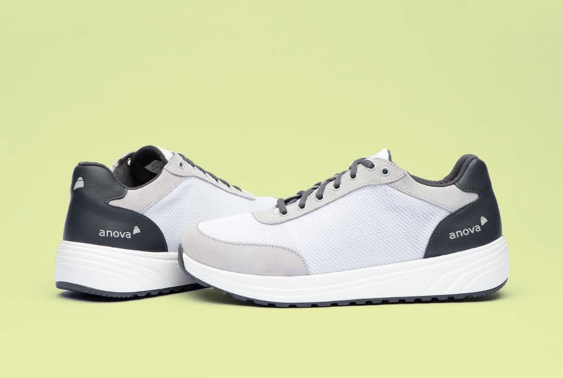 prodotti-scarpe-ortopediche