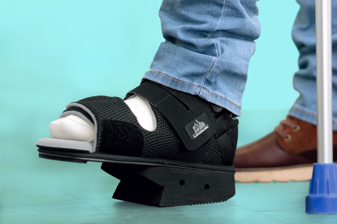 prodotti-scarpe-post-op