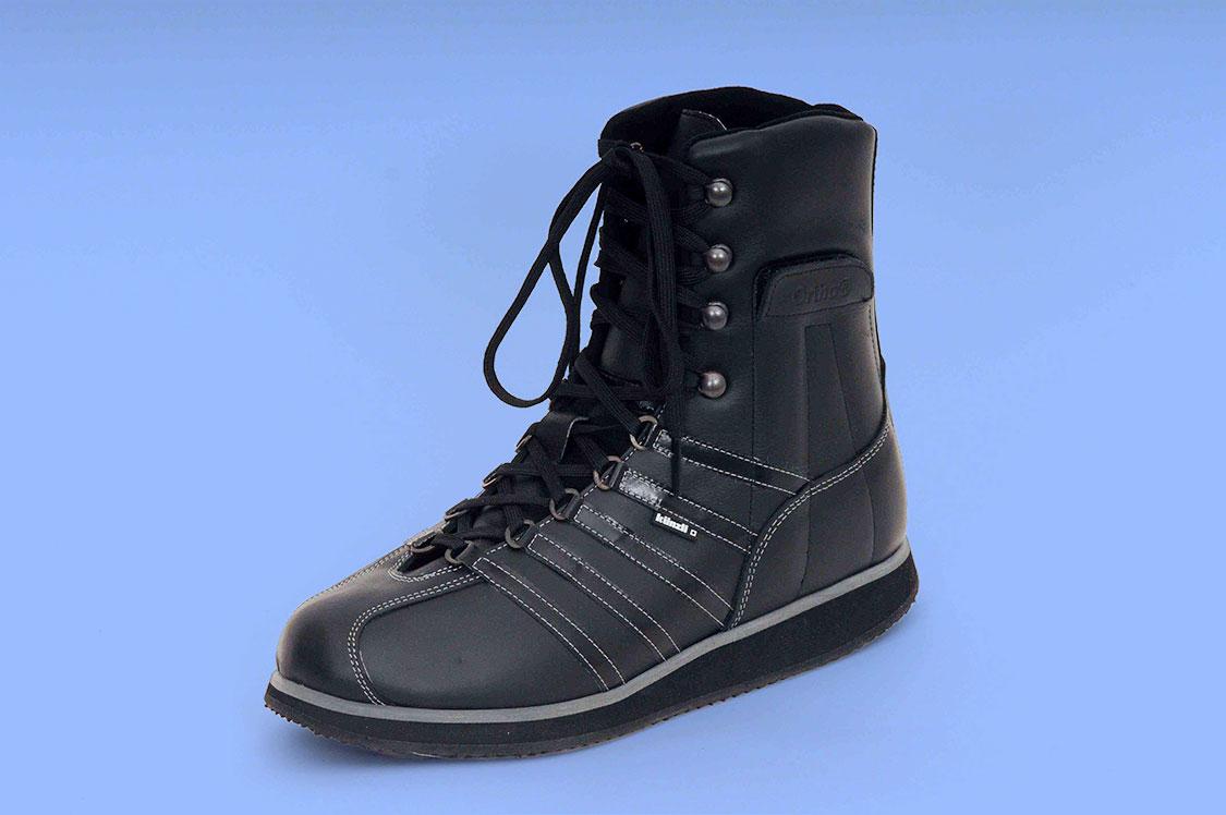 prodotti-scarpe-stabilizzazione