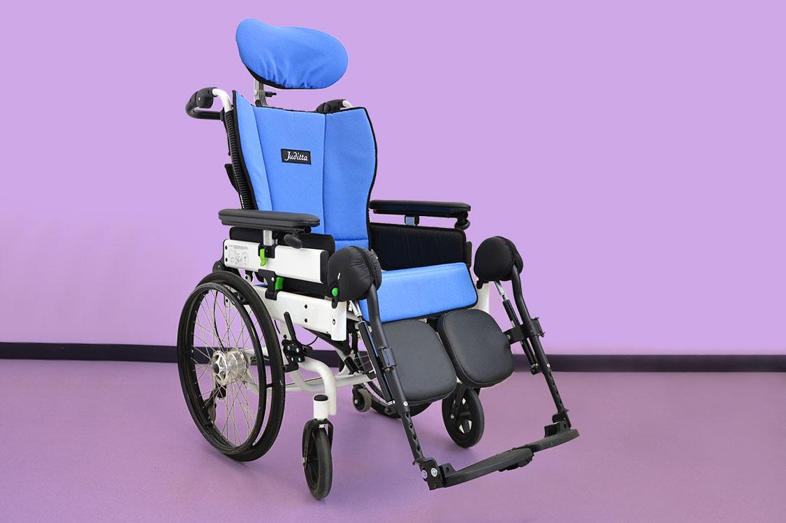 prodotti-sedia-passiva