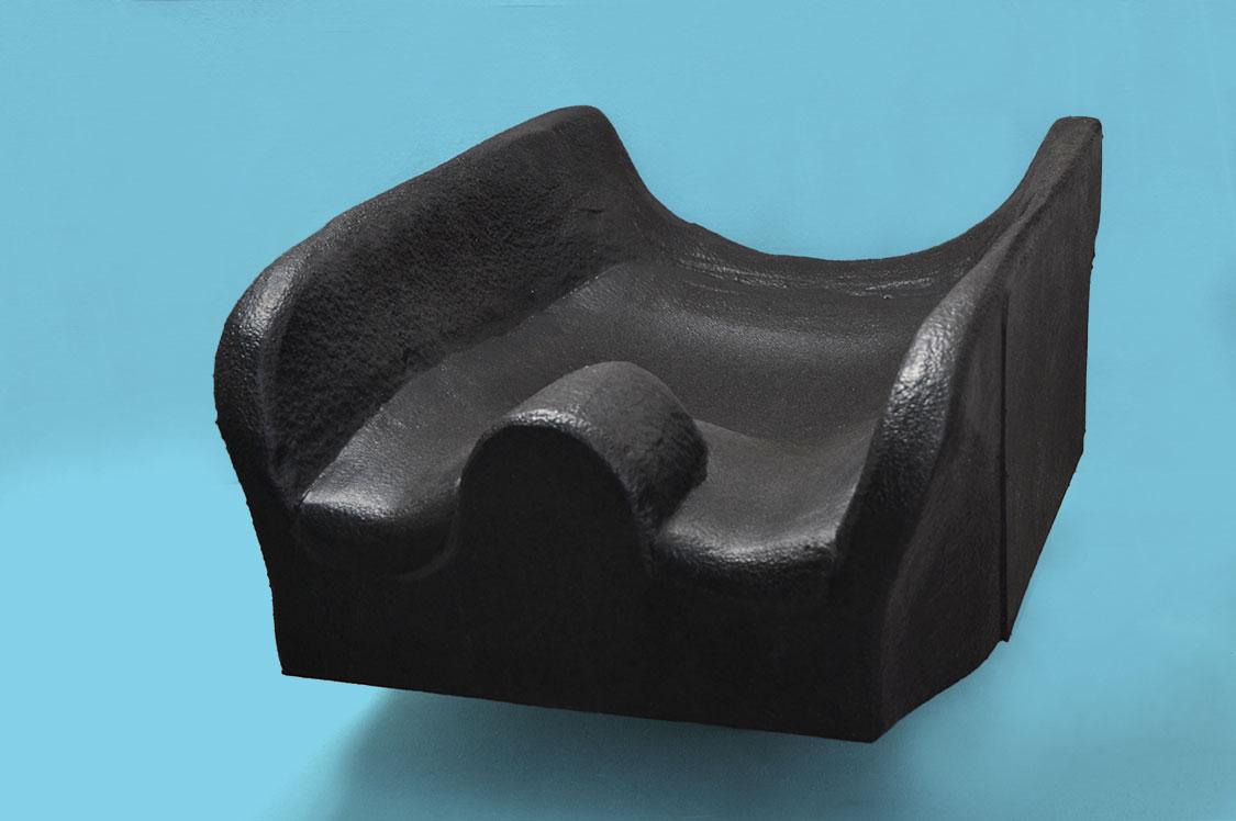 prodotti-seduta-anatomica2