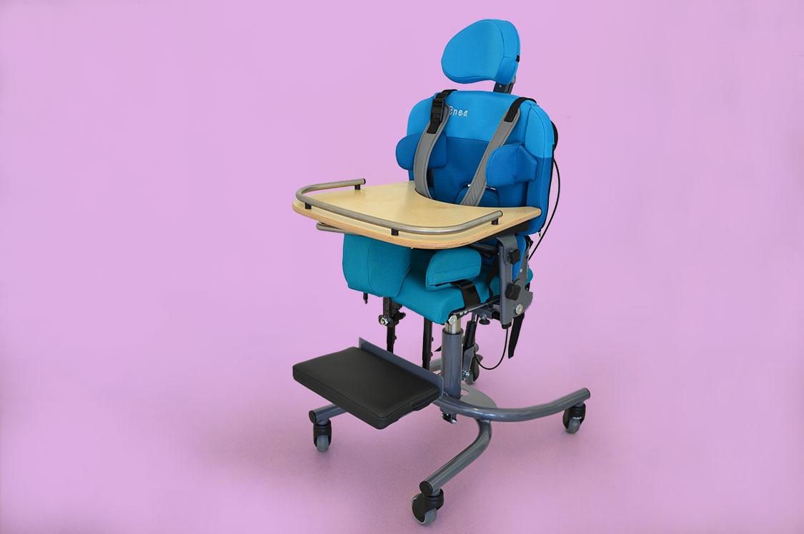 prodotti-seduta-di-serie