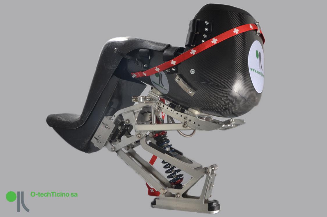 MAsport008